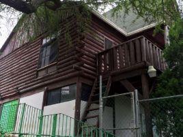 Foto de casa en condominio en venta en Campestre El Barrio, Monterrey, Nuevo León, 21322778,  no 01