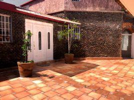 Foto de casa en renta en La Angostura, Álvaro Obregón, DF / CDMX, 17104227,  no 01