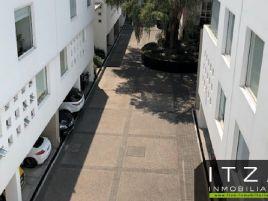 Foto de casa en condominio en venta en Florida, Álvaro Obregón, Distrito Federal, 6703028,  no 01