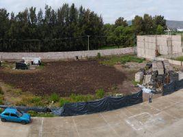 Foto de terreno industrial en venta en Jofrito, Querétaro, Querétaro, 17210004,  no 01