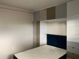 Foto de cuarto en renta en Los Manzanos, Miguel Hidalgo, DF / CDMX, 17704088,  no 01