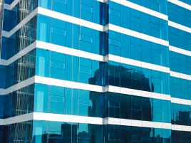 Foto de oficina en renta en Roma Sur, Cuauhtémoc, Distrito Federal, 6885162,  no 01