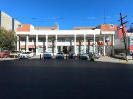 Foto de oficina en renta en Balcones del Carmen, Monterrey, Nuevo León, 15411874,  no 01