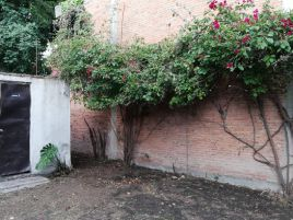 Foto de terreno habitacional en venta en Barrio de Santiago, Puebla, Puebla, 15014209,  no 01