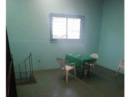 Foto de bodega en venta y renta en Vallejo, Gustavo A. Madero, Distrito Federal, 6818573,  no 01
