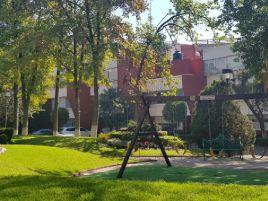 Foto de casa en condominio en venta en Tlacopac, Álvaro Obregón, Distrito Federal, 6690599,  no 01