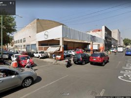 Foto de bodega en renta en Centro (Área 8), Cuauhtémoc, DF / CDMX, 14726076,  no 01