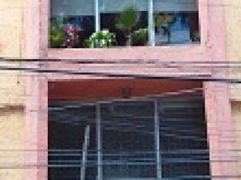 Foto de departamento en venta en Napoles, Benito Juárez, Distrito Federal, 6894149,  no 01