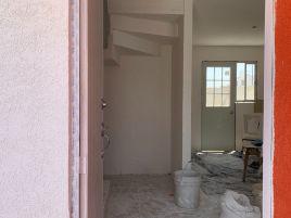 Foto de casa en condominio en venta en 3ra.Sección Los Olivos, Celaya, Guanajuato, 20813364,  no 01