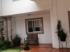 Foto de casa en renta en 10 de Abril, Celaya, Guanajuato, 15976253,  no 01