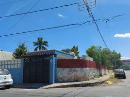 Foto de casa en venta en Mayapan, Mérida, Yucatán, 20029865,  no 01