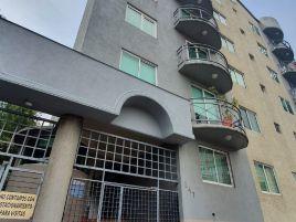 Foto de departamento en venta en San Miguel Chapultepec I Sección, Miguel Hidalgo, DF / CDMX, 20967028,  no 01
