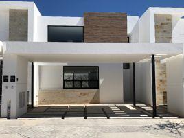 Foto de casa en renta en Bosques del Prado Sur, Aguascalientes, Aguascalientes, 14705302,  no 01