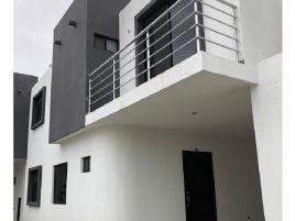 Foto de casa en venta en 16 de Septiembre, Ciudad Madero, Tamaulipas, 6701188,  no 01