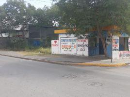 Foto de terreno comercial en venta en Gral. Escobedo Centro, General Escobedo, Nuevo León, 12896822,  no 01