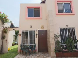 Foto de casa en venta en Carlos Maria de Bustamante, Morelia, Michoacán de Ocampo, 15951749,  no 01