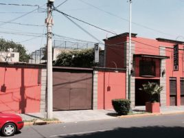 Foto de terreno comercial en venta en Vallejo, Gustavo A. Madero, DF / CDMX, 18728539,  no 01