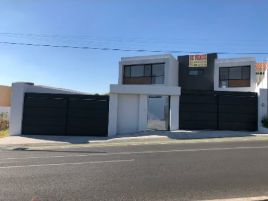 Foto de casa en venta en Juriquilla, Querétaro, Querétaro, 15940049,  no 01