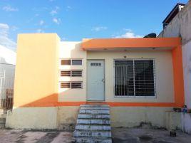 Foto de casa en venta en Kala, Campeche, Campeche, 14705424,  no 01