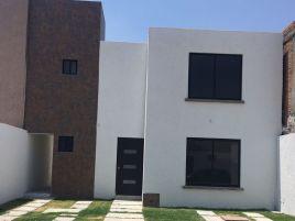 Foto de casa en venta en Santa Fe, Corregidora, Querétaro, 6685546,  no 01