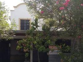 Foto de casa en venta en Gardenias, Juárez, Nuevo León, 6881901,  no 01