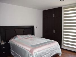 Foto de casa en venta en Lomas de Trujillo, Emiliano Zapata, Morelos, 5464035,  no 01