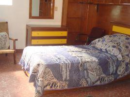 Foto de cuarto en renta en Santa Maria La Ribera, Cuauhtémoc, DF / CDMX, 19924297,  no 01