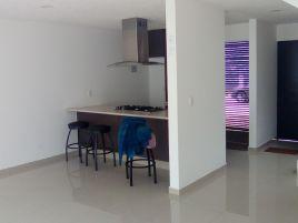 Foto de casa en venta en Hacienda Real de La Mina, Morelia, Michoacán de Ocampo, 15042283,  no 01