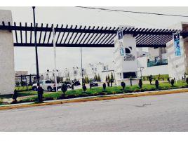 Foto de casa en renta en San Juan Cuautlancingo Centro, Cuautlancingo, Puebla, 6655624,  no 01