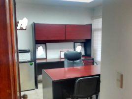 Foto de oficina en renta en Circunvalación Norte, Aguascalientes, Aguascalientes, 18717149,  no 01