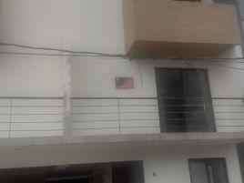 Foto de casa en condominio en venta en Guadalupe Victoria, Gustavo A. Madero, DF / CDMX, 15948073,  no 01
