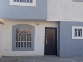 Foto de casa en renta en Jardines de San Carlos Etapas 1 y 2, Juárez, Chihuahua, 14519890,  no 01