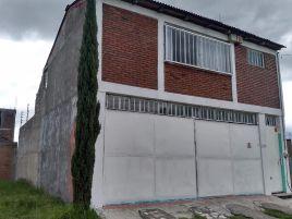 Foto de casa en venta en Doctor Miguel Silva, Morelia, Michoacán de Ocampo, 15945600,  no 01