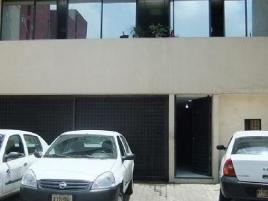 Foto de bodega en venta en San Salvador Xochimanca, Azcapotzalco, DF / CDMX, 12410518,  no 01