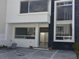 Foto de casa en condominio en venta en Zona este Milenio III, El Marqués, Querétaro, 18643901,  no 01