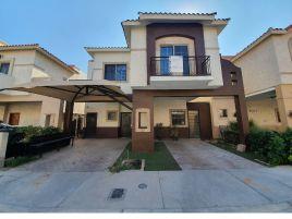 Foto de casa en venta en San Pedro del Real, Juárez, Chihuahua, 22414057,  no 01
