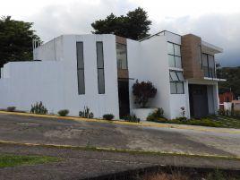 Foto de casa en venta en San José, Coatepec, Veracruz de Ignacio de la Llave, 17237275,  no 01