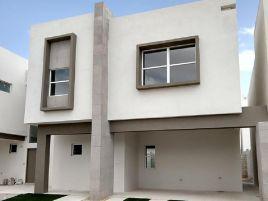 Foto de casa en renta en Campos Elíseos, Juárez, Chihuahua, 6822060,  no 01