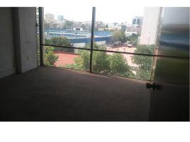 Foto de oficina en venta en Ciudad de los Deportes, Benito Juárez, DF / CDMX, 15995526,  no 01