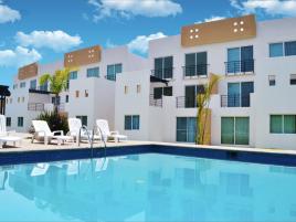Foto de casa en venta en Yecapixtla, Yecapixtla, Morelos, 6412709,  no 01