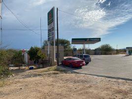 Foto de terreno comercial en venta en Pesqueira, San Miguel de Horcasitas, Sonora, 17164237,  no 01