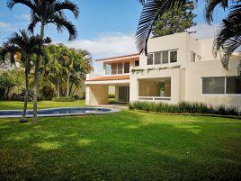Foto de casa en venta en Tabachines, Cuernavaca, Morelos, 6469073,  no 01