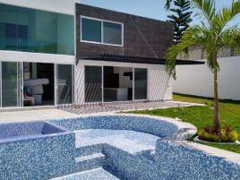 Foto de casa en venta en Vergeles de Oaxtepec, Yautepec, Morelos, 19734229,  no 01