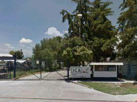 Foto de terreno industrial en venta en San Martín, Tepotzotlán, México, 15040943,  no 01
