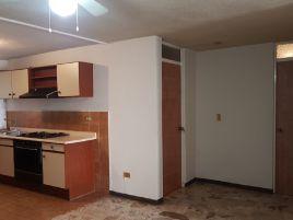 Foto de departamento en renta en Balcones del Carmen, Monterrey, Nuevo León, 15975321,  no 01