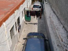 Foto de terreno habitacional en venta en Romero Rubio, Venustiano Carranza, DF / CDMX, 15731317,  no 01