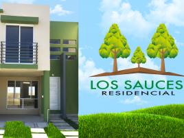 Foto de casa en venta en Pórticos de San Antonio, Tijuana, Baja California, 2765866,  no 01