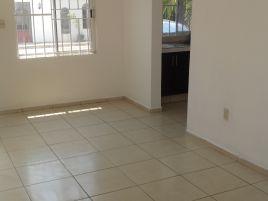 Foto de departamento en renta en Los Arcángeles, Tampico, Tamaulipas, 14684539,  no 01