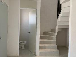Foto de casa en condominio en venta en 3ra.Sección Los Olivos, Celaya, Guanajuato, 20894352,  no 01