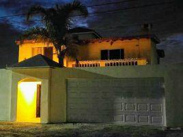 Foto de casa en venta en 23 de Noviembre, Ensenada, Baja California, 6892485,  no 01
